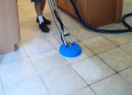 amazing best cleaner for tile floor akioz with regard to best mop
