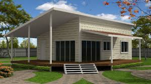 Inexpensive Home Designs [inexpensive Homes Build Cheapest House ... Inexpensive Home Designs Inexpensive Homes Build Cheapest House New Latest Modern Exterior Views And Most Beautiful Interior Design Custom Plans For July 2015 Youtube With Image Of Best Ideas Stesyllabus Stylish Remodelling 31 Affordable Small Prefab Renovation Remodel Unique Exemplary Lakefront Floor Lake