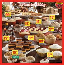 Bulk Barn Flyer Sep 21 To Oct 4 Nellies Bulk Laundry Soda Emis House Houses For Rent In Barrie Ontario Canada Hart Stores Flyers For Lease 1380 Lasalle Blvd Unit B Greater Sudbury Commercial Real Estate 111 To 120 Of 500 Online Weekly Barn Flyer Cadian Flyer May 24 Jun 6 Find A Store Marble Slab Creamery Sep 21 Oct 4 Sparklegirl July 2014 Specialty Grocery Aurora 361 Facebook