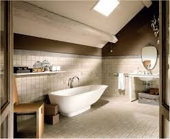 Bathroom : Luxury Italian Kitchens Italian Wall Tiles For Bathroom ... 27 Wonderful Pictures And Ideas Of Italian Bathroom Wall Tiles Ultra Modern Italian Bathroom Design Designs Wwwmichelenailscom 15 Classic Vanities For A Chic Style Simple Wonderfull Stunning Ideas With Men Design Youtube Ultra Modern From Bathrooms Designs Best Small Shower Images Of