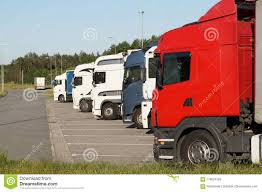 Rest Area For Truck Drivers Stock Image - Image Of Break, Parked ... Bay Area Exodus Uhaul Running Out Of Trucks As Bay Area Residents Trucks At Wildwood Rest Calimesa Ca Stock Photo Fototoch Southpac Industrial Cstruction Calder Stewart Tank Intertional Fair Petrol Station Food Are A Biiondollar Business Says Study Wine Gabrielli Truck Sales 10 Locations In The Greater New York Fema Communication Urban Search Rescue Staging Parking Lot Rest Area Catalonia Spain Customs Show How Xray Scan Containers Port Youtube Chinas Biggest Uberfortrucks Apps Talks To Merge Transport Top Tata Ace Mini On Hire Chinhat Best Fighting For You Neighborhood Street Birmingham Chockfull
