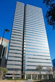 100 Dpl Lofts One Dallas Center Apartments Of Dallas TX 350 N Saint Paul St