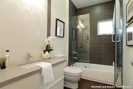 Towel Warmer Bed Bath Beyond by Towel Warmer Bed Bath And Beyond Mesmerizing Towel Warmer Bed Bath