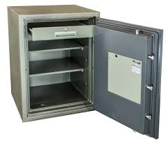 Fire Safe File Cabinet by Hayman Fv 288e Flame Vault Fire Rated Record Safe