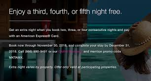 Preferred Hotels Offers Free Night For Amex Cardholders Last Day To Enter Win A Free Show On Macna And Fathers Expedia Promotion Free 50 Hotel Coupon Valid Until 9 May Book Your Holiday And Make The Most Of Saving With Online Up 20 Off Debenhams Discount Code November 2019 Marriott Friends Family Can Anyone Use It Hotelscom Promo 78 Off Singapore Gift Vouchers Resorts World Sentosa Belmont Manila Packages In Pasay City Philippines Airbnb Get 40 Usd Gamintraveler Wingate By Wyndham Coupon Codes Sam Caterz Issuu Best Code Travel Deals For June
