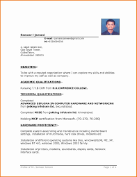 Image Result For Driver Cv Pdf   Top 10 In 2019   Resume Format ... Resume Templates You Can Fill In Elegant Images The Blank I Download My Resume To Word Or Pdf Faq Resumeio Empty Format Pdf Osrvatorioecomuseinet Call Center Representative 12 Samples 2019 Descriptive Essay Format Buy College Paperws Cstruction Company Print Project Manager Cstruction Template Modern Cv Java Developer Rumes Bot On New Or Japanese English With Download Plus Teacher 20 Diocesisdemonteriaorg