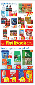 Walmart Printable Coupons Jan 2018 - Perfume Coupons Ht Newspaper Coupons Simply Be Coupon Code 2018 Menswearhousecom Mackinaw City Shopping Coupons Phabetical Order Ball Canning Jar Free Mail Inserts And Deals For Baby Stuff Colgate 50 Cent Off Office Max Codes Loreal Feria American Giant Clothing Rp Fabletics July Debras Random Rambles Oxyrub Pain Relief Cream Discount Code Dove Deodorant November Uss Midway Museum Nyaquatic Fniture Stores Kansas Clipped Pc Game Reddit Flovent 110 Micro 3d Printer Promo