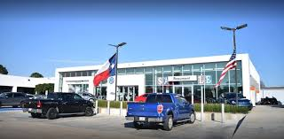 Find The Volkswagen Dealership Near Me In Beaumont TX 11th Street Motors Buy Here Pay Dealer Beaumont Tx Used Ram 2500 Trucks For Sale In 77713 Autotrader Ford F350 Lease Specials Deals Near New And On Cmialucktradercom Visit Lake Country Chevrolet Your Jasper Or Car Kinloch Equipment Supply Inc Volkswagen Of Me Kinsel Lincoln Dealership 77706 In Residents Put Aside Their Harvey Woes To Aid Others Wsj Cars Less Than 1000 Dollars Autocom Toyota Tacoma 77701