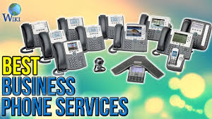 3 Best Business Phone Services 2017 - YouTube Cell Phone Down How To Use Magicjack Voip Phone Service Youtube 15 Of The Best Intertional Calling Texting Apps Tripexpert Choose A Voip Service Provider 7 Steps With Pictures Mobilevoip Cheap Calls Android Apps On Google Play Options For Home Recording Voip Services And Systems Get Info Price Quotes 360connect Telefonica Launches Tu Me Iphone Free And 10 Sip Calls Authority Xblue X50xl System 12 Ip Phones 3 Free Lines Business In Austin Cebod Telecom