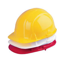 Global Hard Cap Cover Market 2018 - TAG, Truck Hero, Knapheide ... Travel Top Truck Caps Epping Nh Century Royal Cap Lock Applications In 2018 Jeraco Truck Cap Camper Shell Red 300 Pclick Colorado For Sale Auto Parts Paper Shop Free Waterworld Done Right Ny Truckafloat As Truckboat Camper Boston Scientific Shares Rise On Report Stryker Made Takeover Offer Jeraco Tonneau Covers Mileage With Cap The Truck Attachments Current Inventory Ford Supreme Series Fiberglass Bed Stepside Rangerforums The Ultimate Ranger Resource