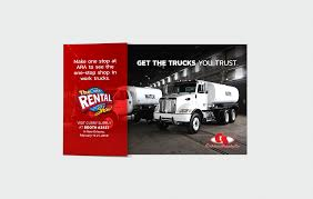 Maclay & Shoemaker Graphics | View Our Recent Work Truck Rentals March 2017 Vernon Bc Leola Auto Van Rental 2462 New Holland Pike Lancaster Pa 17601 Aj Blosenski Inc Elverson Rays Photos Lesher Mack Hino Dealership Sales Service Parts Leasing Contact Us For Premium Roll Off Dumpster In Moving Trucks Rent Boston Enterprise Car Certified Used Cars Suvs For Sale Home Suv Affordable Vehicle Welcome To Lapp Electric Custom Refrigerated Vans Commercial Solutions Llc