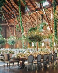 20 Fresh Ideas For Bringing The Outdoors In At Your Wedding ... Fall Decor Fantastic Em I Got All These Decorations For Just Trend Simple Wedding Decoration Ideas Rustic Home Style Tips Interior Design Cool Vintage Theme On A The 25 Best Urch Wedding Ideas On Pinterest Church Barn Country 46 W E D I N G D C O R Images Streamrrcom Incredible Outdoor Budget Kens Blog 126 Best Images About Decorating Life Of Invigorating Modwedding To Popular Say Do To Fab 51 Pictures Latest Architectural Digest