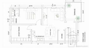 100 Beach Home Floor Plans Small Summer House Awesome Sumeer S