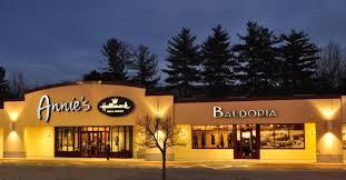 Christmas Tree Shop Locations Salem Nh by Annie U0027s Hallmarkannie U0027s Hallmark Baldoria Londonderry U0026 Salem Nh