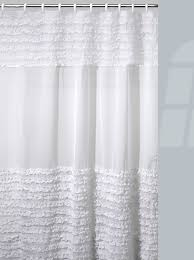 Pier 1 Imports Curtains by Interior Lace Curtains Walmart Ruffle Curtains Walmart White