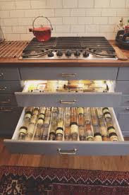 25 Lighters On My Dresser Kendrick by Best 20 Ikea Kitchen Ideas On Pinterest Ikea Kitchen Cabinets