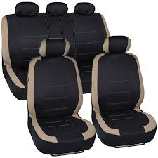 100 Walmart Seat Covers For Trucks Car Toptradestorecom