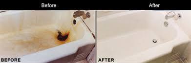 Bathtub Refinishing St Louis by Bathtub Refinishing In Washington Dc Bath Tub Refinish Dc