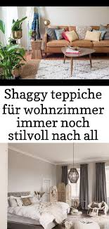 shaggy teppiche für wohnzimmer immer noch stilvoll nach all