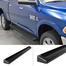Best Dodge Truck Running Boards For 2018 | Saintmichaelsnaugatuck.com 2018 Ram 1500 For Sale In F Mn 1c6rr7tt6js124055 New 2019 For Sale Kokomo In Bedslide Truck Bed Sliding Drawer Systems 5year1000mile Diesel Powertrain Limited Warranty Trucks 1997 Dodge 4x4 Xcab Lifted 6 Month Photo Picture 2017 Rebel Black Edition Truck The Prospector Xl Is An Expeditionready With A Warranty 2014 Ram Promaster Truck Camper Dubuque Ia Rvtradercom Certified Preowned 2016 2500 Laramie Longhorn W Navigation Review Car And Driver Lease Incentives Offers Near Dayton Oh