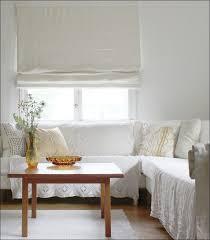 Medium Size Of Kitchenbed Bath And Beyond Kitchen Curtains Coffee Print Walmart Towels