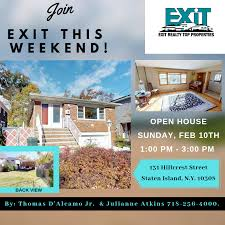 100 The Beach House Long Beach Ny Join Exit This Weekend Our Open In Brooklyn Staten