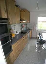 wohnung vermieten mit küche oder ohne küche