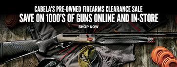 Cabelas Gun Safe Battery Replacement gun library used handguns rifles u0026 shotguns on sale cabela u0027s