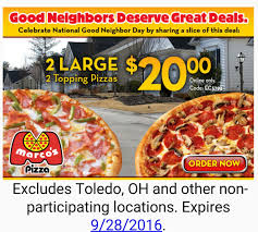 Marcos Pizza Coupons Toledo : Coupon Toyota Part World Coupon Pittsburgh Childrens Museum Sky Zone Missauga Jump Passes Zone Sterling Groupon Coupon Atlanta Coupons For Rapid City Sd Attractions Scoopon Promo Code Pizza Hut Factoria Skyzone Coupons Cheap Chocolate Covered Strawberries Under 20 Vaughan Skyzonevaughan Twitter School In Address Change Couponzguru Discounts Promo Codes Offers India Columbia Com Codes Audible Free Books Toronto Skyze_ronto Sky Olive Kids Texas De Brazil Vip