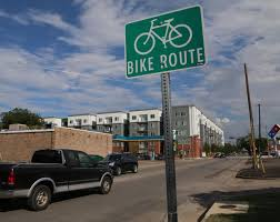 Public Input Welcome On Bike Lanes Connecting Downtown, South Waco ... 2018 Bentley Bentayga For Sale Near Waco Tx Of Austin Chevrolet Silverado 1500 Lease Deals In Autonation Preowned 2016 Ram 2500 Longhorn Crew Cab Pickup 19t50111a Public Input Welcome On Bike Lanes Connecting Dtown South Christianacemywacotexasfsale8916northnewroad New Buy And Finance Offers Dealer Near 2010 Freightliner Ca12564slp Scadia Sale By Dealer Used 2013 Toyota Tundra For 300 Clay Ave 76706 Trulia Dodge Trucks By Owner Online User Manual Don Ringler Temple Chevy
