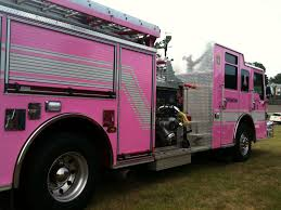 Newington Ct - Pink Fire Truck For Breast Cancer | My Favorite ... Pink Heals In Town Winonadailynewscom Monster Fire Trucks Teaching Numbers Colors For Toddlers Pink Fire Truck Helps Cancer Patients Chicagoaafirecom Livonia Professional Firefighters August 22nd Blog Post Vinton Davenport Lutheran Homes Green Toys Truck Accsories Amazon Canada Meet Gi From The Savannah Georgia Chapter Http Massfiretruckscom Still Tough Enough To Wear Support Breast Department Town Of Oklahoma Makes Its Way Greenfield Families