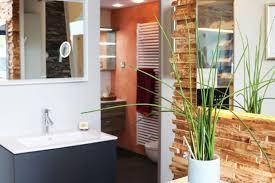 living vom kaufen und wohnen unser badezimmer innenaussen