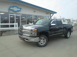 Waukon - Used Vehicles For Sale Is The 2017 Honda Ridgeline A Real Truck Street Trucks Used Carsused Truckscars For Saleokosh Cstk Equipment Introduces Cm Beds Dependable Options Used Pickup Flatbeds For Sale In Iowa Genco Royal 102x80 42 New And Trailers Sale Utility Toyota Tundra Bed Accsories Bodies With Walk Ramps That Are 24 Feet Long Rustoleum Automotive 124 Oz Black Low Voc Coating 2 All Laredo Ford F550 Super Duty Hauler Youtube Waukon Vehicles Liners Large Selection Installed At Walker Gmc