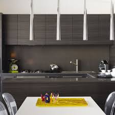 Buy Kitchen Cabinets Online At Overstock Our Best Kitchen