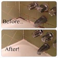 Homemade Floor Tile Cleaner by Best 25 Clean Tile Grout Ideas On Pinterest What Is Coulis