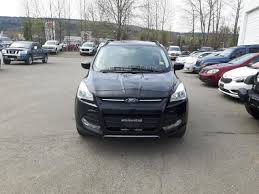 2014 Ford Escape | Cariboo Truck & Auto Sales 2008 Ford Escape Hybrid 23l Auto Used Parts News Videos More The Best Car And Truck Videos 2017 2007 Escape Kendale Truck Questions Can I Tow A 2009 Escape On Dolly If Hood Scoop Hs003 By Mrhdscoop 2010 Overview Cargurus Preowned 2011 Limited Suvsedan Near Milwaukee 80422 Leo Johns Car Sales 20 Ecoboost Review Autocar For Sale In Campbell River View Search Results Vancouver Suv Budget Amazoncom Reviews Images Specs Vehicles