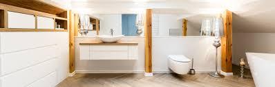 badezimmer regalsystem nach maß planen