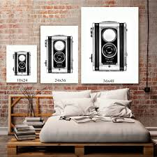 Popular Items For Hipster Room Decor On Etsy In Minimalist Bedroom Regarding Residence