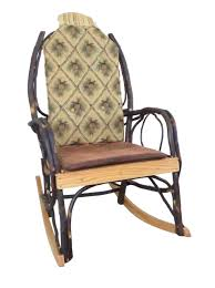 Amish Bentwood Rocker Cushion Set - Golden Pine Cone Fabric Up To 33 Off Mission Rocker Solid Wood Amish Fniture Poly Collection Clear Creek Seat Cushion For Hickory Rocking Chair Distressed Faux Leather Fabric Wooden High Theaertainmentscom Details About Craftsman Slat Sides Upholstered Madison Qw Chairs On Sale Rockers For Glider Back Oak Childs Threeinone Desk Bow Shown In With A Boston Finish