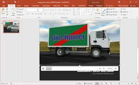 Transport Truck Video Background Template For PowerPoint Video Fhp Officer Discusses Train That Hit Truck Near Cocoa Slot Machine Gaming In Truck Stops This Game Themed Food Lets You Play Games While Dump For Children Real Trucks Kids Media Center Volkswagen Bus Decker Officially Implements Smartdrive Safety Program Ride 1951 Chicago Fire Wvideo See It Action Prolines Promt 4x4 Monster Rc Aksi Sopir Truck Yang Mentang Maut Vidiocom Led Van On Rent Led Video Wall On Lucknow Big Moving The Highway Animation Carto Stock