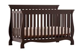 Burlington Crib Bedding by Nursery Sears Cribs Walmart Crib Mattress Purple Crib Bedding