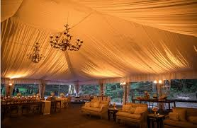 Elegant Wedding Reception Venue
