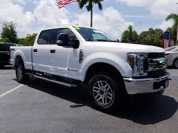 Certified Pre Owned 2018 Ford Super Duty F 250 Srw Xlt Diesel 4x4 ... 52016 Chrome Supercab 5 Ford F150 Oem Running Boards In Ohio Cool Board Simply Best Boards Super 234561947fotrucknosrunningboardsvery 2015 2014 Xlt Xtr 4wd 35l Ecoboost Backup Paint Correction Carwash Brush Repair Aries Ridgestep Install 85 On Supercrew Blacked Out 2017 With Grille Guard Topperking Quality Amp Research Powerstep Truck 2009 Led Lights F150ledscom Remove Factory F150online Forums
