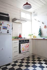 Kitchen Sink Smells Like Sewage by 10 Best Ways To Get Rid Of Stinky Kitchen Sink Smells Kitchn