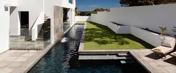100 Contemporary Homes Perth Designer And Custom Design In Pindan