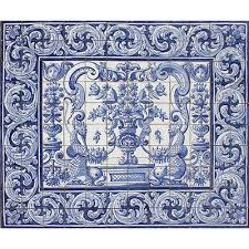 199 best for the of tile images on tiles blue