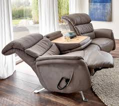 komfortable sessel crailsheim möbel bohn