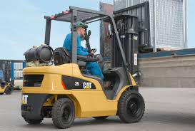 FAQ Materials Handling Equipment | Cat Lift Trucks Powered Industrial Truck Traing Program Forklift Sivatech Aylesbury Buckinghamshire Brooke Waldrop Office Manager Alabama Technology Network Linkedin Gensafetysvicespoweredindustrialtruck Safety Class 7 Ooshew Operators Kishwaukee College Gear And Equipment For Rigging Materials Handling Subpart G Associated University Osha Regulations Required Pcss Fresher Traing Products On Forkliftpowered Certified Regulatory Compliance Kit Manual Hand Pallet Trucks Jacks By Wi Lift Il