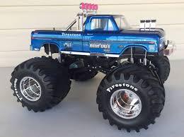 Midnight Pumpkin Rc Nz by 28 Best Rc Monster Trucks Images On Pinterest Monster Trucks