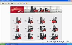 Linde Fork Lift Truck 2014 Parts Manual, Spare Parts Catalog ... Linde Forklift Trucks Production And Work Youtube Series 392 0h25 Material Handling M Sdn Bhd Filelinde H60 Gabelstaplerjpg Wikimedia Commons Forking Out On Lift Stackers Traing Buy New Forklifts At Kensar We Sell Brand Baoli Electric Forklift Trucks From Wzek Widowy H80d 396 2010 For Sale Poland Bd 2006 H50d 11000 Lb Capacity Truck Pneumatic On Sale In Chicago Fork Spare Parts Repair 2012 Full Repair Hire Series 8923 R25f Reach